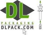 DL_logo_2007_cpl