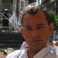 Julius Middel, KPN Zakelijke Markt