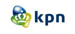 kpn-logo-620x285